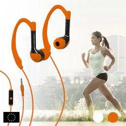GoFit - Ακουστικά Τρεξίματος G23