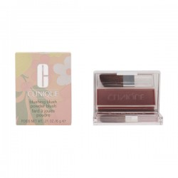 Clinique - BLUSHING BLUSH 120-bashful blush 6 gr