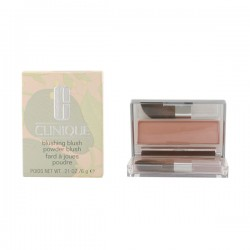 Clinique - BLUSHING BLUSH 01-aglow 6 gr