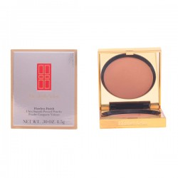 Elizabeth Arden - FLAWLESS FINISH ultra smooth press powder 404-deep 8,5 gr