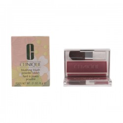 Clinique - BLUSHING BLUSH 09-pink love 6 gr