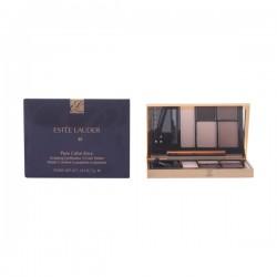 Estee Lauder - PURE COLOR eyeshadow palette 402-linen 7 gr
