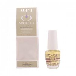 Opi - AVOPLEX oil brush 15 ml