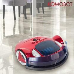 Έξυπνη Ηλεκτρική Σκούπα Ρομπότ