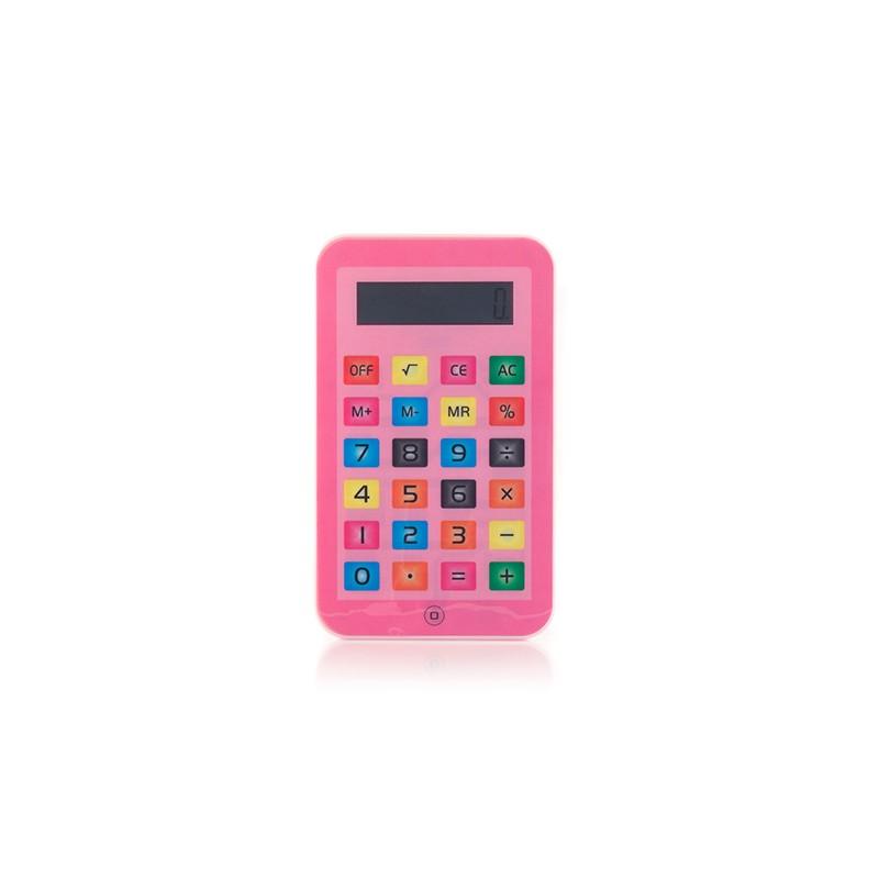 Μικρή Αριθμομηχανή iTablet