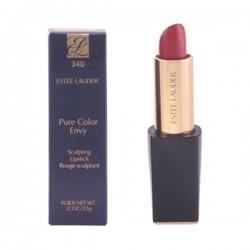 Estee Lauder - PURE COLOR ENVY lipstick 04-envious 3.5 gr