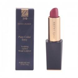 Estee Lauder - PURE COLOR ENVY lipstick 08-tumultuous pink 3.5 gr