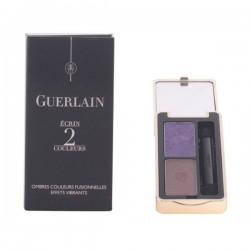 Guerlain - ECRIN 2 COULEURS fard ? paupi?res 09-two vip 4 gr