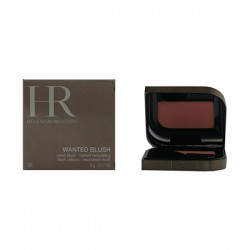 Helena Rubinstein - WANTED blush 05-sculpting woodrose 5 gr