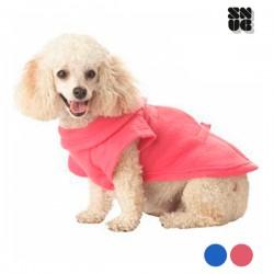 Κάλυμμα με Μανίκια για Σκύλους ONE DOGGY | SNUG SNUG