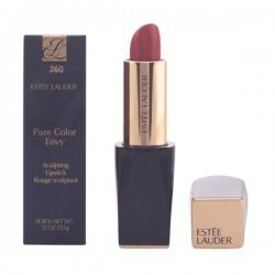 Estee Lauder - PURE COLOR ENVY lipstick 24-venice 3.5 gr