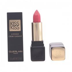 Guerlain - KISSKISS lipstick 343-sugar kiss 3.5 gr