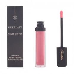 Guerlain - GLOSS D'ENFER 464-guimauve vlop 7.5 ml