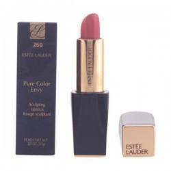 Estee Lauder - PURE COLOR ENVY lipstick 23-prauge 3.5 gr