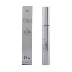 Dior - DIORSHOW ICONIC mascara WP 090-noir 8 ml