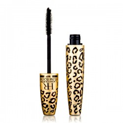 Helena Rubinstein - LASH QUEEN FELINE BLACKS mascara 01 7 ml