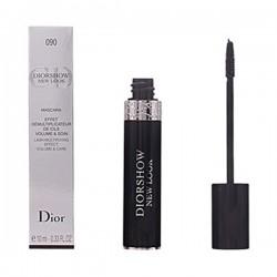 Dior - DIORSHOW NEW LOOK mascara 090-noir 10 ml