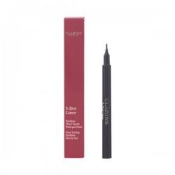 Clarins - 3-DOT LINER 01-black 0.7 ml