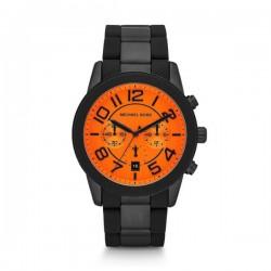 Ανδρικό Ρολόι Michael Kors MK8327 (45 mm)