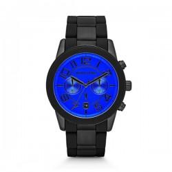 Ανδρικό Ρολόι Michael Kors MK8326 (45 mm)