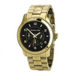 Γυναικείο Ρολόι Michael Kors MK5795 (46 mm)