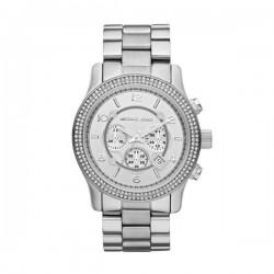 Γυναικείο Ρολόι Michael Kors MK5574 (45 mm)