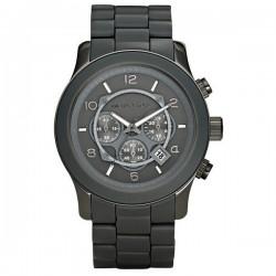 Ανδρικό Ρολόι Michael Kors MK8148 (46 mm)