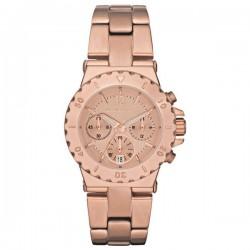 Γυναικείο Ρολόι Michael Kors MK5499 (33 mm)