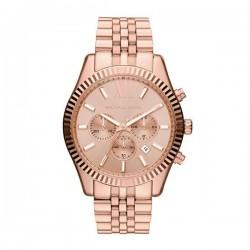Γυναικείο Ρολόι Michael Kors MK8319 (45 mm)