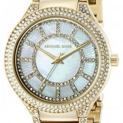 Γυναικείο Ρολόι Michael Kors MK3312 (38 mm)