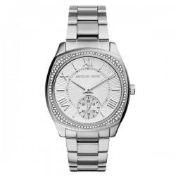 Γυναικείο Ρολόι Michael Kors MK6133 (40 mm)