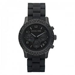 Unisex Ρολόι Michael Kors MK5512 (39 mm)