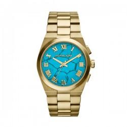 Γυναικείο Ρολόι Michael Kors MK5894 (24 mm)