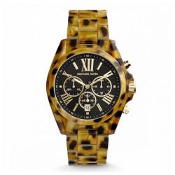 Γυναικείο Ρολόι Michael Kors MK5904 (42 mm)