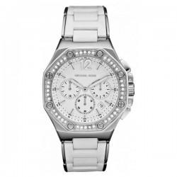 Γυναικείο Ρολόι Michael Kors MK5563 (42 mm)