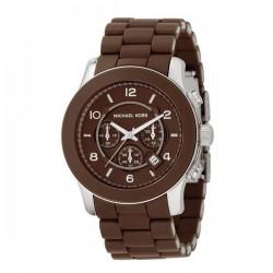 Ανδρικό Ρολόι Michael Kors MK8129 (45 mm)