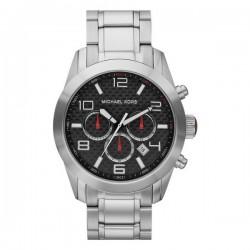 Ανδρικό Ρολόι Michael Kors MK8218 (44 mm)