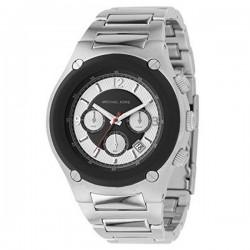 Ανδρικό Ρολόι Michael Kors MK8101 (46 mm)