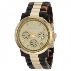 Γυναικείο Ρολόι Michael Kors MK5138 (38 mm)