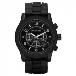 Ανδρικό Ρολόι Michael Kors MK8181 (45 mm)