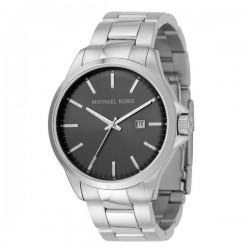 Ανδρικό Ρολόι Michael Kors MK7052 (46 mm)