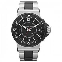 Ανδρικό Ρολόι Michael Kors MK7059 (48 mm)