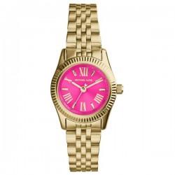 Γυναικείο Ρολόι Michael Kors MK3270 (26 mm)