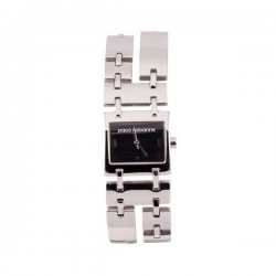 Γυναικείο Ρολόι Paco Rabanne 81342 (23 mm)