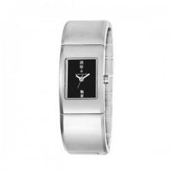Γυναικείο Ρολόι Radiant RA77201 (21 mm)