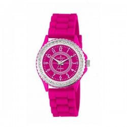 Γυναικείο Ρολόι Radiant RA104603 (35 mm)