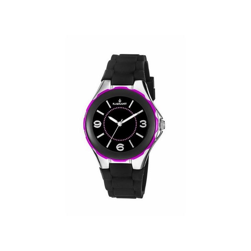 Γυναικείο Ρολόι Radiant RA163607 (40 mm)