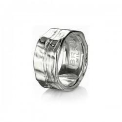 Γυναικεία Δαχτυλίδια Breil BJ0528 (13)