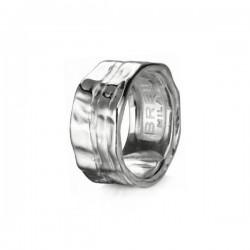 Γυναικεία Δαχτυλίδια Breil BJ0530 (18)