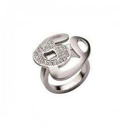 Γυναικεία Δαχτυλίδια Breil TJ0653 (14)